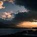 Sunset+in+Killarney+-+Ireland+-+Landscape+photography