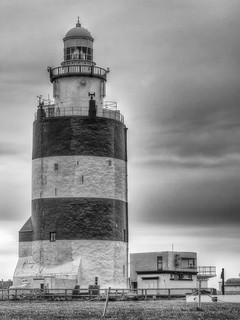 CFR9262 Hook Head lighthouse