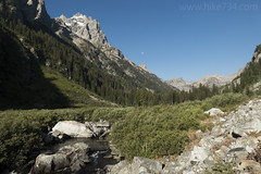 "Cascade Canyon • <a style=""font-size:0.8em;"" href=""http://www.flickr.com/photos/63501323@N07/23725038118/"" target=""_blank"">View on Flickr</a>"
