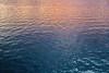 sea of love (Gabriela Rosell gráfica-foto-mente) Tags: sea rainbow arcoiris reflection reflections reflejo sunlight sunset water cerri