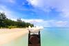 環灘島 Pulau Mengalum (游青峰 Daniel) Tags: sabah canon6d canon 沙巴 沙巴之旅 北婆羅洲 pulaumengalum sea