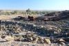 Broken Hill (cathm2) Tags: australia nsw outback brokenhill travel roadtrip mining