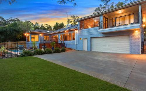 53A Parklands Road, Mount Colah NSW