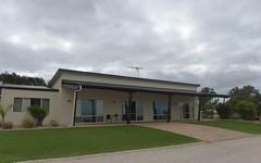 Koppi-Tucka 36755 Flinders Highway, Smoky Bay SA