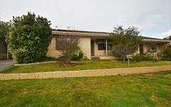 3/400 Schubach Street, East Albury NSW