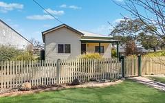 80 Maud Street, Goulburn NSW