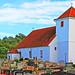Styrsö kyrka 2
