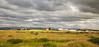 Hraungerði (wyojones) Tags: iceland hraungerði churchmanor assemblysite highway1 rurallandscape municipality flóahreppur southwesticeland hróðgerðurthewise settler clanoddverjar church bishoppáll records architect eiríkurgíslason selfoss þjóðvegur1 hringvegur route1 ringroad