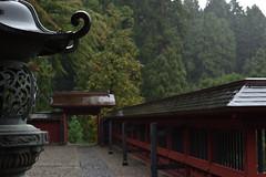 Myougi03 (SeiSATOTSU) Tags: 群馬 神社 妙義神社