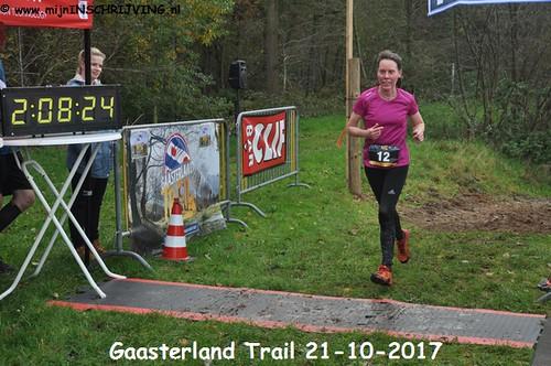 GaasterlandTrail_21_10_2017_0101