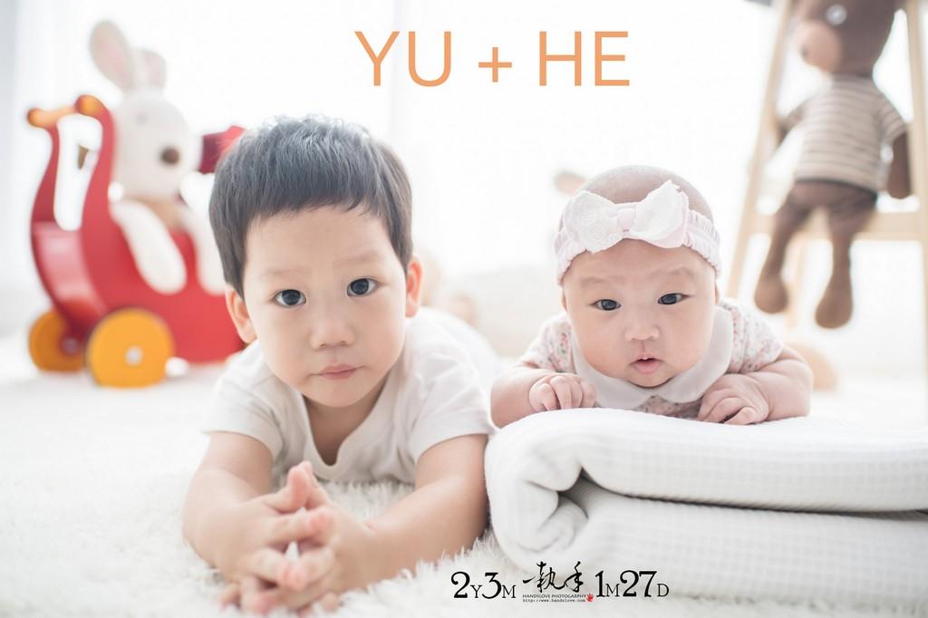 24005813468 502f8effde o [兒童攝影 No125] Yu   2Y