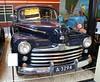 1946 Ford (2) (Vriendelijkheid kost geen geld) Tags: automobiel museum schagen