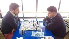 IMG_20171018_162904056 (municipalesdesantiago) Tags: ajedrez dia funcionario municipal santiago 2017 municipales municipaldesantiago