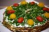 2giON1cwNrA (anastasiyaskuryatina) Tags: печеночный торт