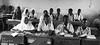 Kenya / Africa.2015 (mihang22) Tags: 교육 아프리카 케냐 분쟁 기후 종족 다큐멘터리 아이들 물분쟁 포토저널리스트