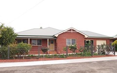 3 Doe Street, Broken Hill NSW