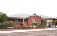 3 Doe Street, Broken Hill NSW