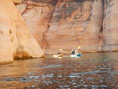 hidden-canyon-kayak-lake-powell-page-arizona-southwest-9482