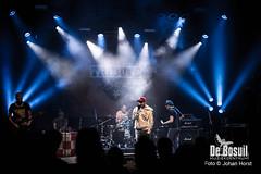 2017_10_27 Bosuil Battle of the tributebandsLIM_6433-Full Nelson  Limp Bizkit Tribute Johan Horst-WEB