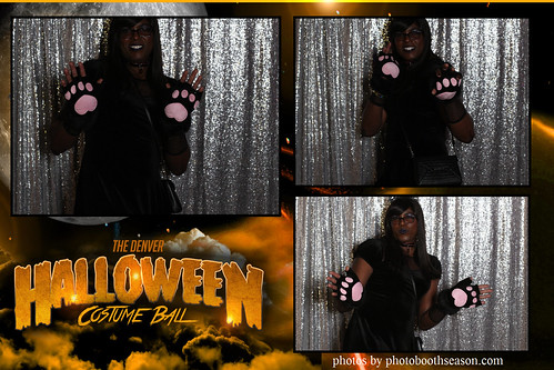 """Denver Halloween Costume Ball • <a style=""""font-size:0.8em;"""" href=""""http://www.flickr.com/photos/95348018@N07/24174360628/"""" target=""""_blank"""">View on Flickr</a>"""