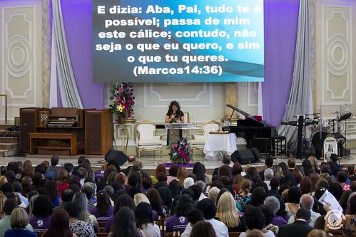 Congresso Femininio 2017 (3)
