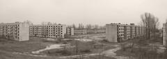 _MG_8302_3 (daniel.p.dezso) Tags: kiskunlacháza kiskunlacházi elhagyatott orosz szoviet laktanya abandoned russian soviet barrack urbex ruin