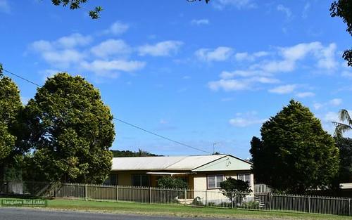 9 Eureka Road, Clunes NSW