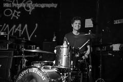 IMG_2119 (Niki Pretti Band Photography) Tags: thelovesongs 924gilman liveband livemusic band music nikiprettiphotography concertphotography livemusicphotography