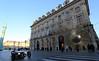 BAP_5945 (WORLD OF FMR) Tags: louisvuitton installation paris place vendome placevendome canon street sun rich car