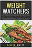 Weight Watchers: The Ultimate Smart Points Recipe Book to Ditch the Scale & Live A Healthy Lifestyle – Includes Quick & Easy Recipes for Newbies: Volume 2 (Weight Watchers Series) (trolleytrends) Tags: book ditch easy healthy includes lifestyle live newbies points quick recipe recipes scale series smart ultimate volume watchers weight