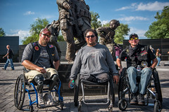 1 Memorial - Neil, Josh and Rich Neider.jpg