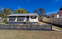 84 Coramba Street, Glenreagh NSW