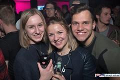 felsenkeller_28okt17_0164 (bayernwelle) Tags: felsenkeller party stein an der traun 28 oktober 2017 schlossbrauerei bayern bayernwelle fotos event stimmung musik dj bier steiner