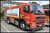 Brandweerzone Vlaams-Brabant West - post Londerzeel - Tankwagen (gendarmeke) Tags: belge belgium belgique belgie belgië belgien brandweer brandweerzone hulpverleningszone vlaams brabant west vlaamsbrabant post poste londerzeel sapeurs sapeur pompiers pompier service régional regionale incendie sri si feuerwehr bw