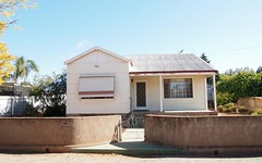 324 Hebbard Street, Broken Hill NSW