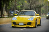 Porsche 911 Turbo, Bangladesh. (Samee55) Tags: bangladesh dhaka carspotting 2017 carsofbangladesh gulshan porsche 911