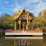 Westpark Thai-Sala thumbnail