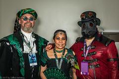_Y7A8998 DragonCon Sunday 9-3-17.jpg (dsamsky) Tags: costumes atlantaga dragoncon2017 marriott dragoncon cosplay cosplayer 932017 sunday