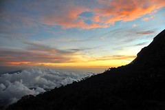 Kota Kinabalu 03 (Phytophot) Tags: sunset mountain nature climb hike kinabalu kota
