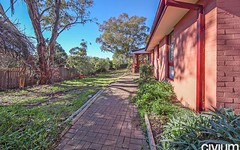 3 Mentha Place, Rivett ACT