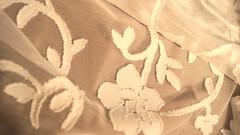 "Коллекция Madras шир.200 см 58%хлопок,42% полиэстер 6100 р/м скидка 50% • <a style=""font-size:0.8em;"" href=""http://www.flickr.com/photos/92440394@N04/36676176864/"" target=""_blank"">View on Flickr</a>"