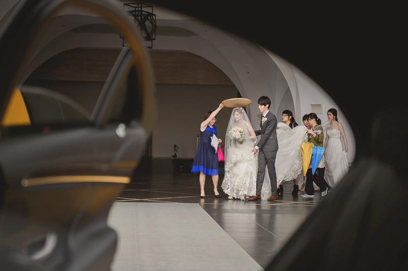 南方莊園婚攝,南方莊園婚宴,南方莊園,第九大道婚紗,新祕BONA,生活艇映象,Lifeboat,安東花藝,南方莊園,京都婚紗,婚禮主持旻珊,MSC_0039