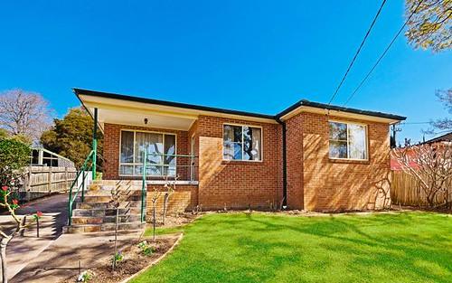 67 Eastview Av, North Ryde NSW 2113
