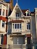 Altro dettaglio degli edifici sul lungomare di #Dunkerque    #Francia #malolesbains  #France #MareDelNord #sunset #estate2017 #summer2017 #plage #spiaggia #beach #robadaarchitetti #IamAnArchitect (Kalispera2007) Tags: plage maredelnord beach iamanarchitect summer2017 francia estate2017 robadaarchitetti malolesbains france dunkerque spiaggia sunset