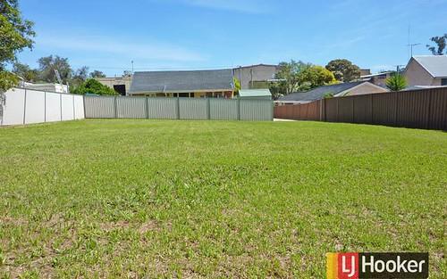 62A Hobart Street, Riverstone NSW 2765