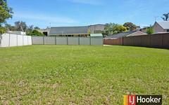 62A Hobart Street, Riverstone NSW