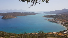 """Kreta 2017 006 • <a style=""""font-size:0.8em;"""" href=""""http://www.flickr.com/photos/8179377@N08/36790489224/"""" target=""""_blank"""">View on Flickr</a>"""