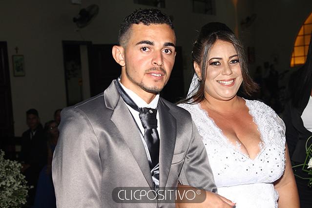 Everton e Fabiana (132)