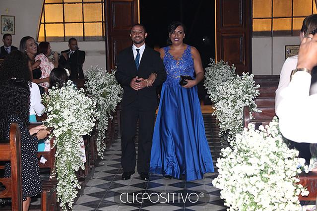 Everton e Fabiana (58)