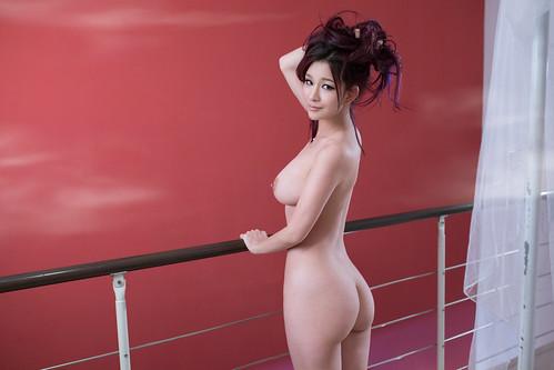 纯小希_35